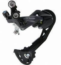 SHIMANO ALTUS M2000 SHADOW 9 SPEED SGS 9 SPEED REAR MECH